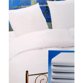 Bettwäsche Hotelwäsche Wäsche Günstig Bettwäsche Für Krankenhaus